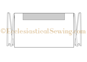 products/priest-amice-vestment-pattern-1.png