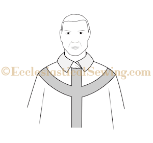 products/priest-amice-vestment-pattern-2.png
