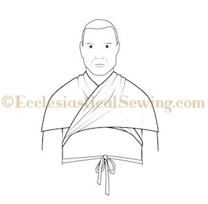 products/priest-amice-vestment-pattern-4.png