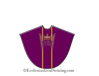 products/priest-chasuble-vestment-back-gloria-1.png