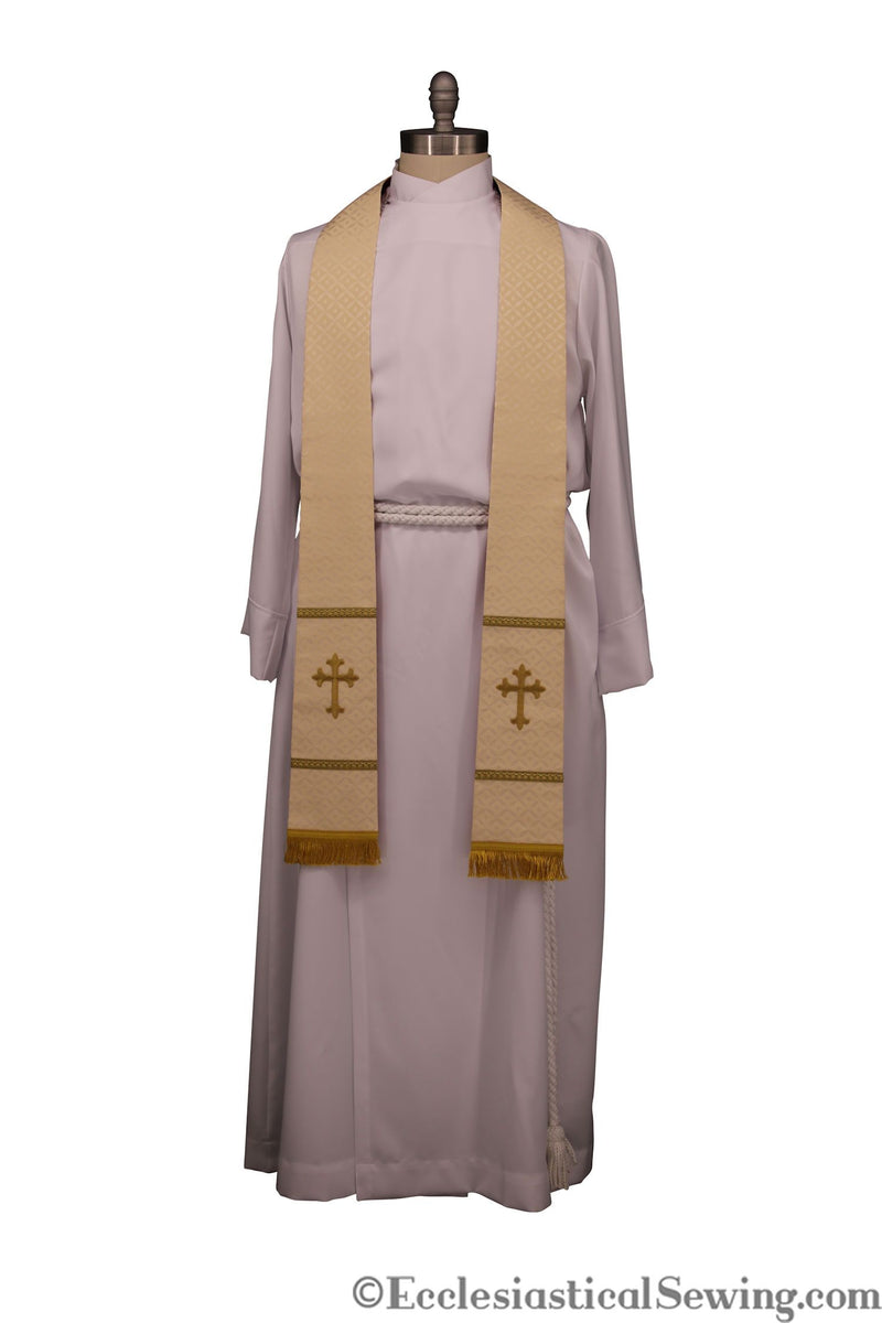 products/priest-clergy-stoles-exeter-2.jpg