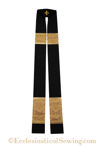 products/priest-stole-black-gregory-5b.png