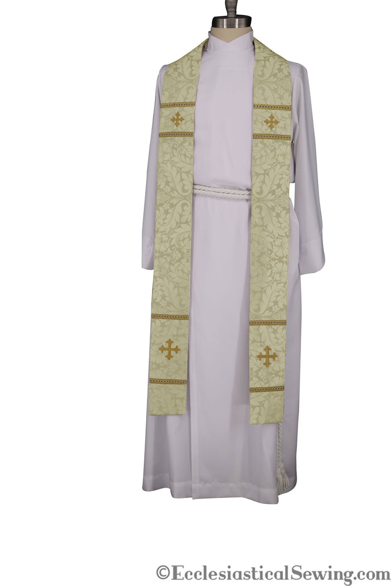 products/priest-stole-coventry-3.jpg