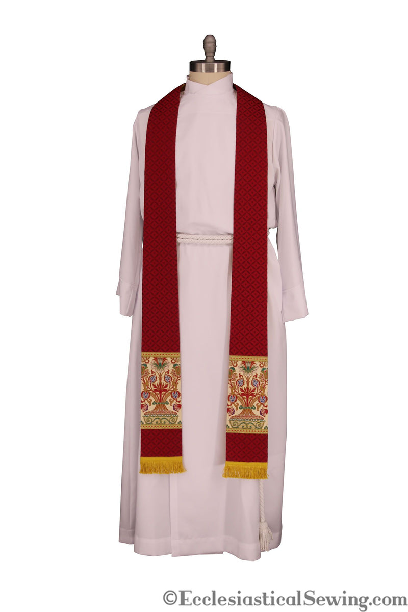 products/priest-stole-exeter-norm-1.jpg