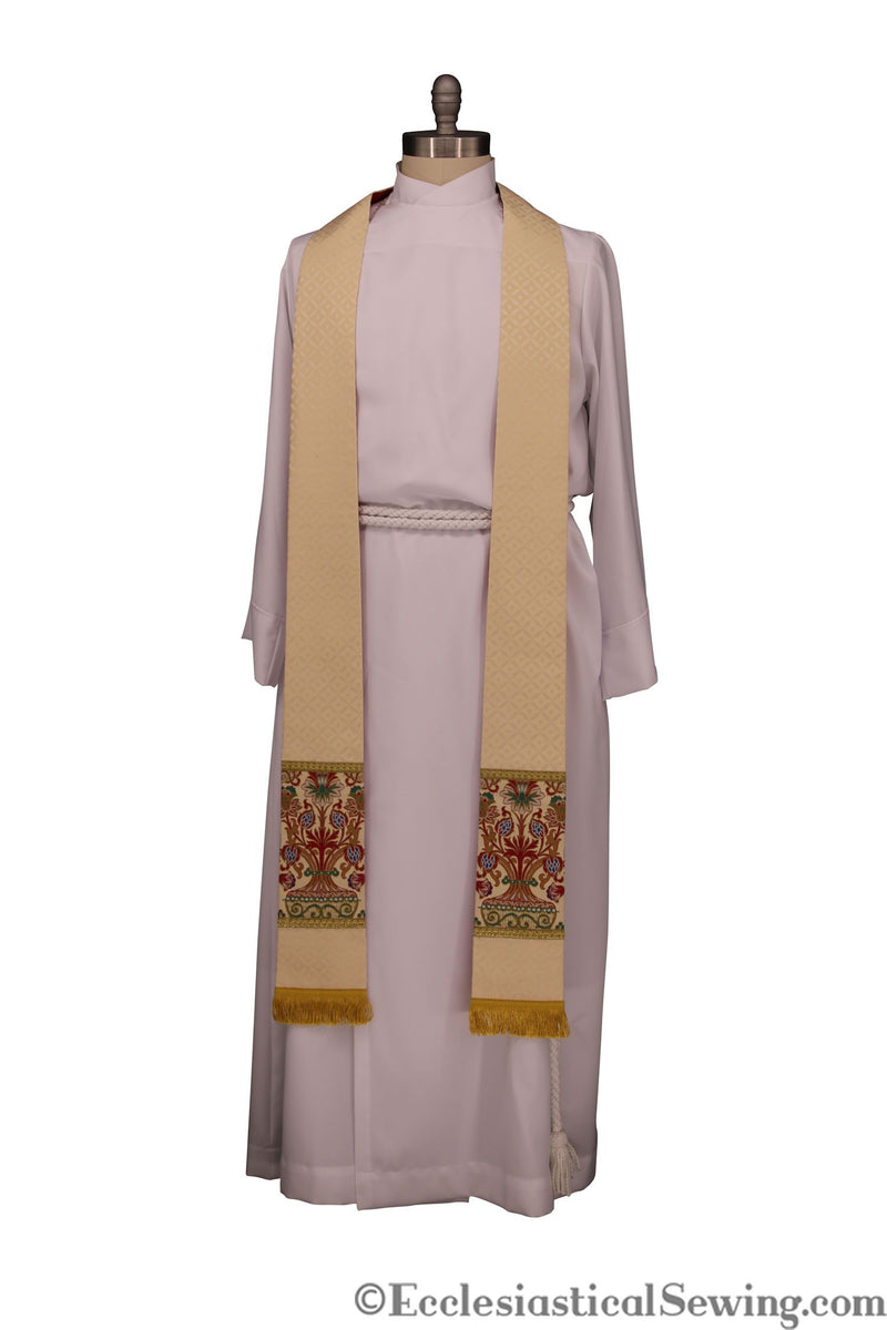 products/priest-stole-exeter-norm-2.jpg