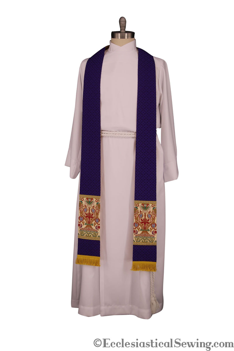 products/priest-stole-exeter-norm-3_8cb69758-bb4a-4773-877c-e0f768e517d7.jpg