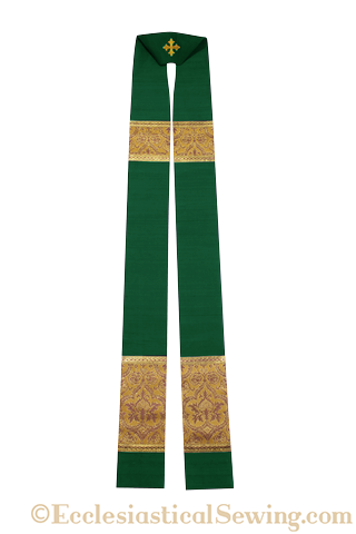 products/priest-stole-green-gregory-6b.png