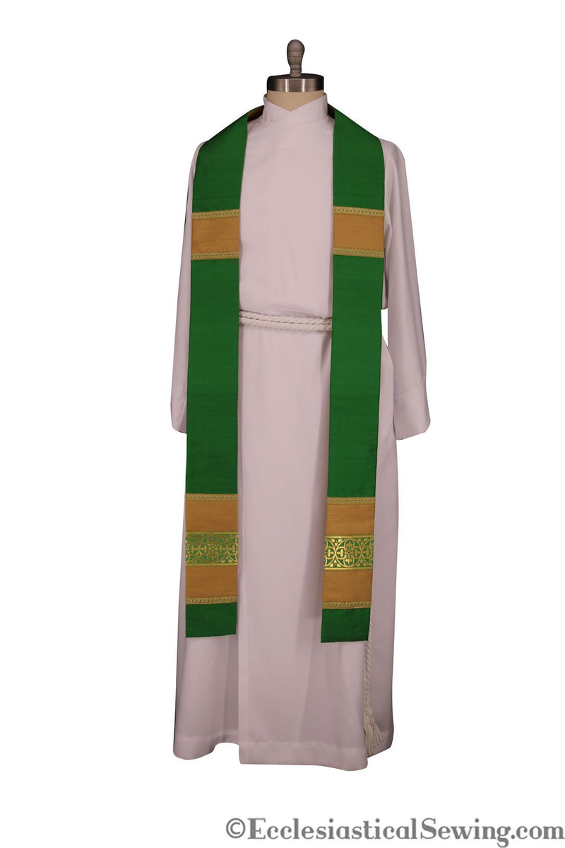 products/priest-stole-green-gregory-9b.jpg