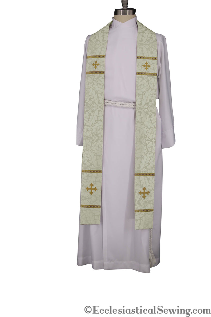 products/priest-stole-ivory-coventry-5.jpg