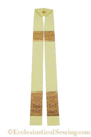 products/priest-stole-ivory-gregory-7b.png