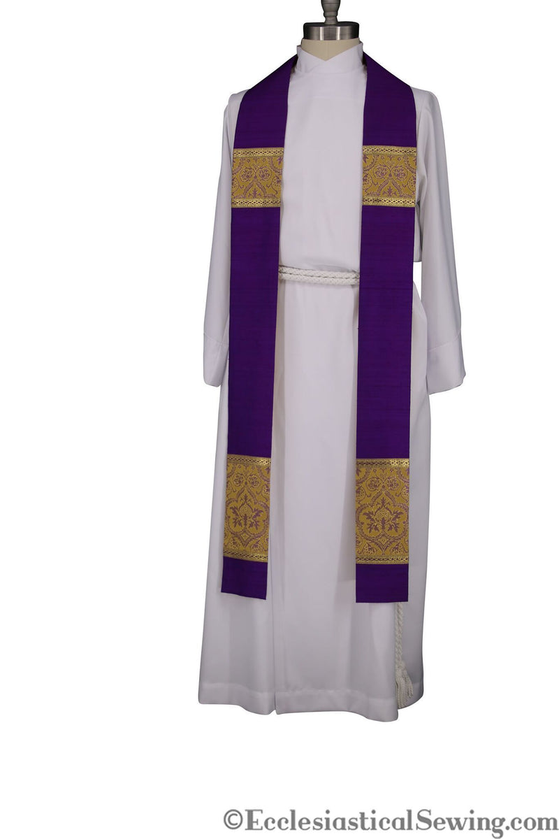 products/priest-stole-violet-gregory-2b.jpg