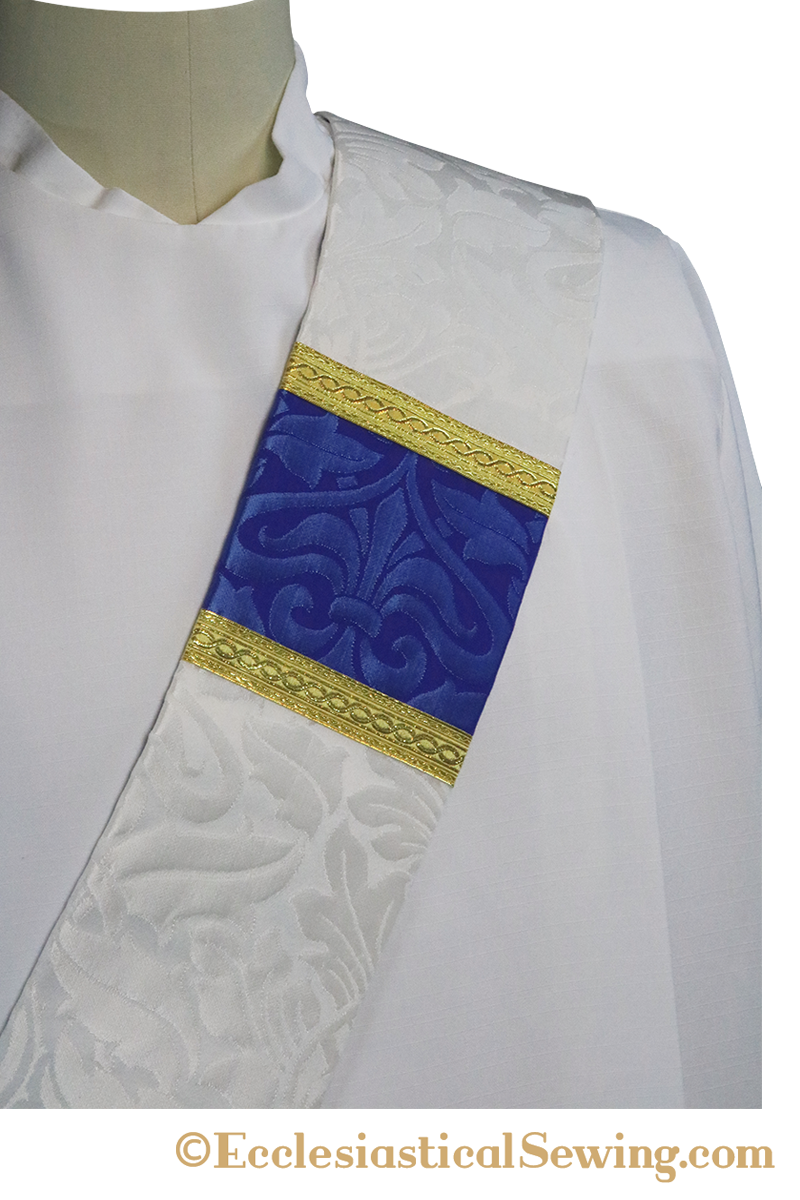 products/priest-stoles-deacon-blessedvirgin-2.png