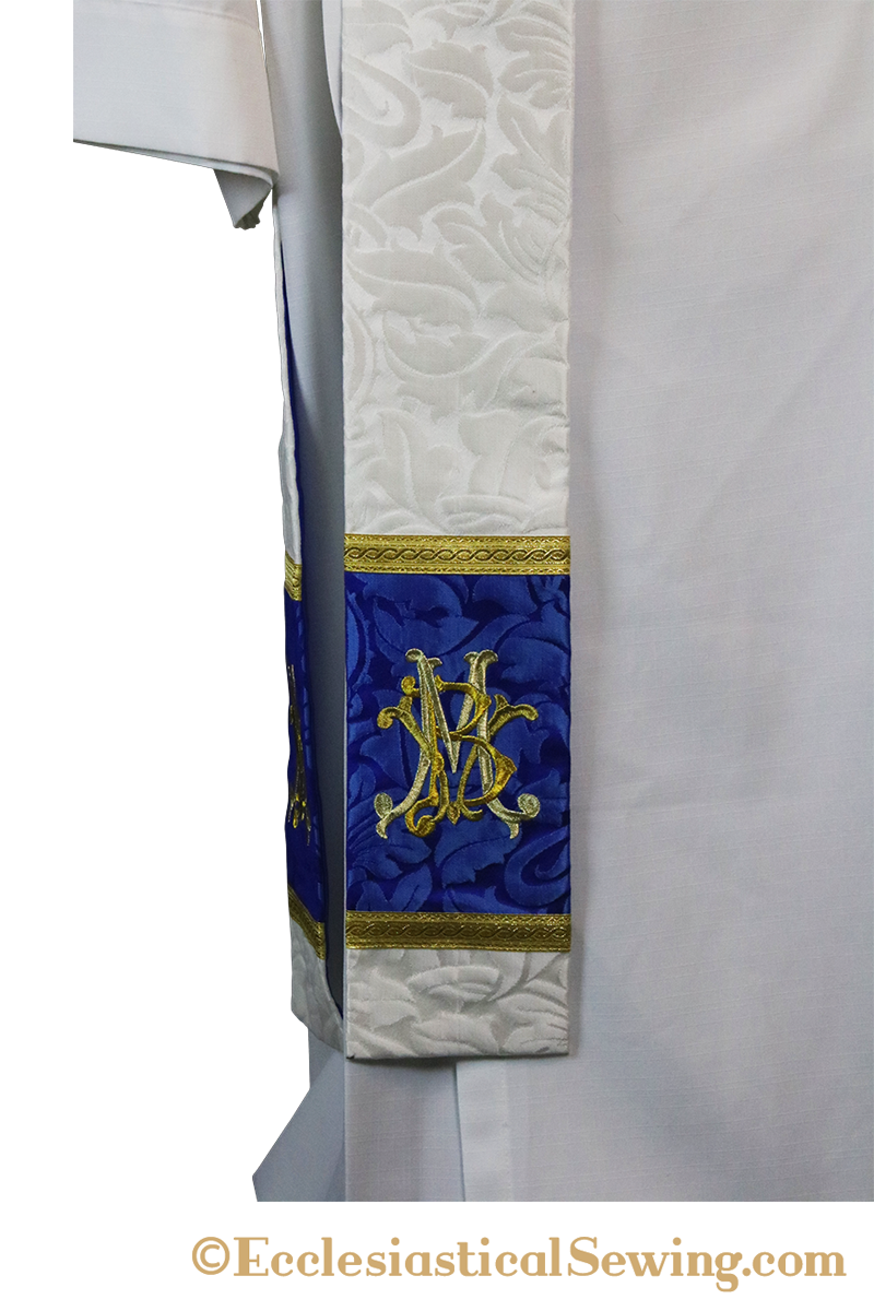 products/priest-stoles-deacon-blessedvirgin-3.png