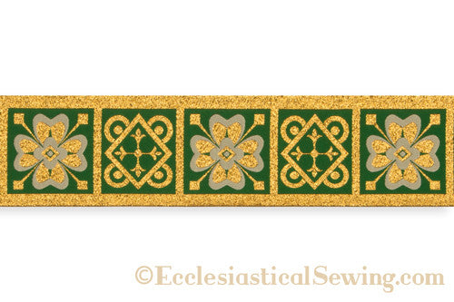 products/pugin_orphrey_green_copy.jpg