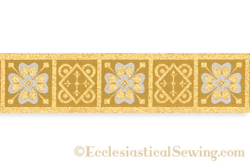 products/pugin_orphrey_yellow_copy.jpg