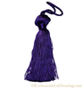 "3"" Tassel for Church Vestments and Church Paraments"