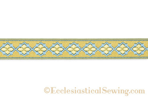 products/quatrefoil_braid_detail_blue_copy.jpg