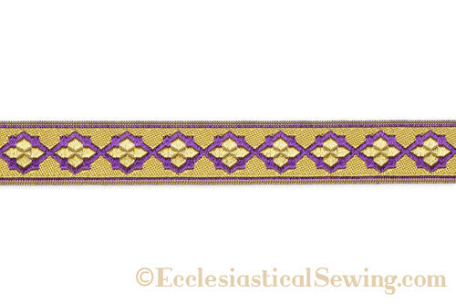 products/quatrefoil_braid_detail_purple_copy.jpg