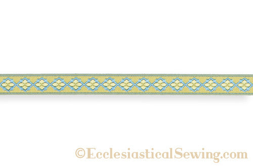 products/quatrefoilbraid_blue_copy.jpg