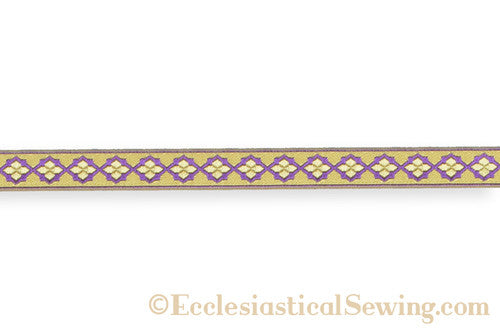 products/quatrefoilbraid_purple_copy.jpg