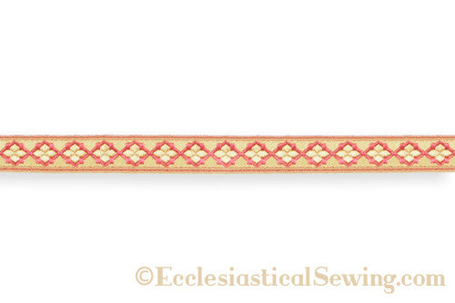 products/quatrefoilbraid_red_copy.jpg