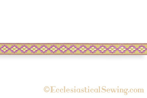 products/quatrefoilbraid_violet_copy.jpg