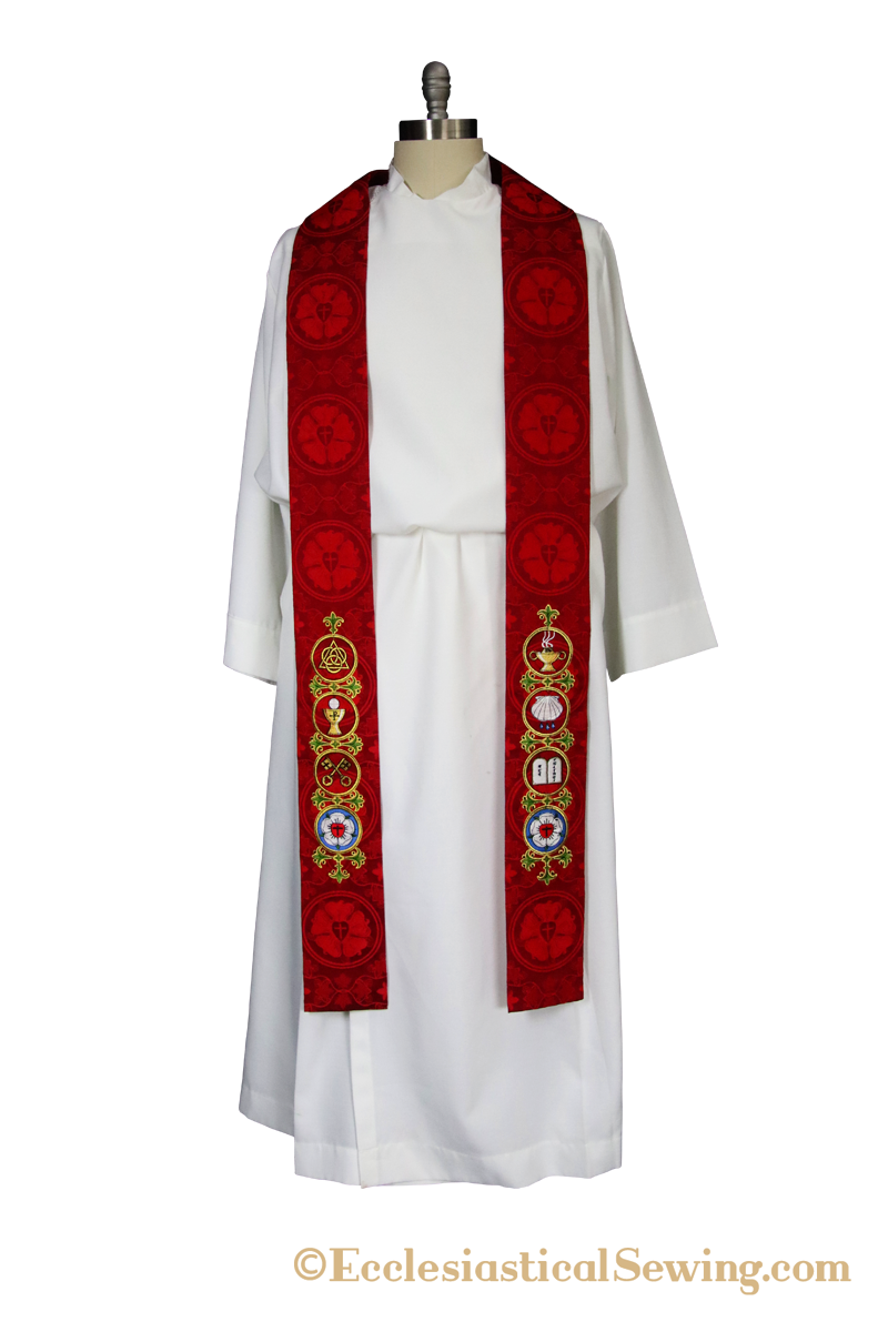 products/reformation-stole-clergy-lutherbrocade-2.png