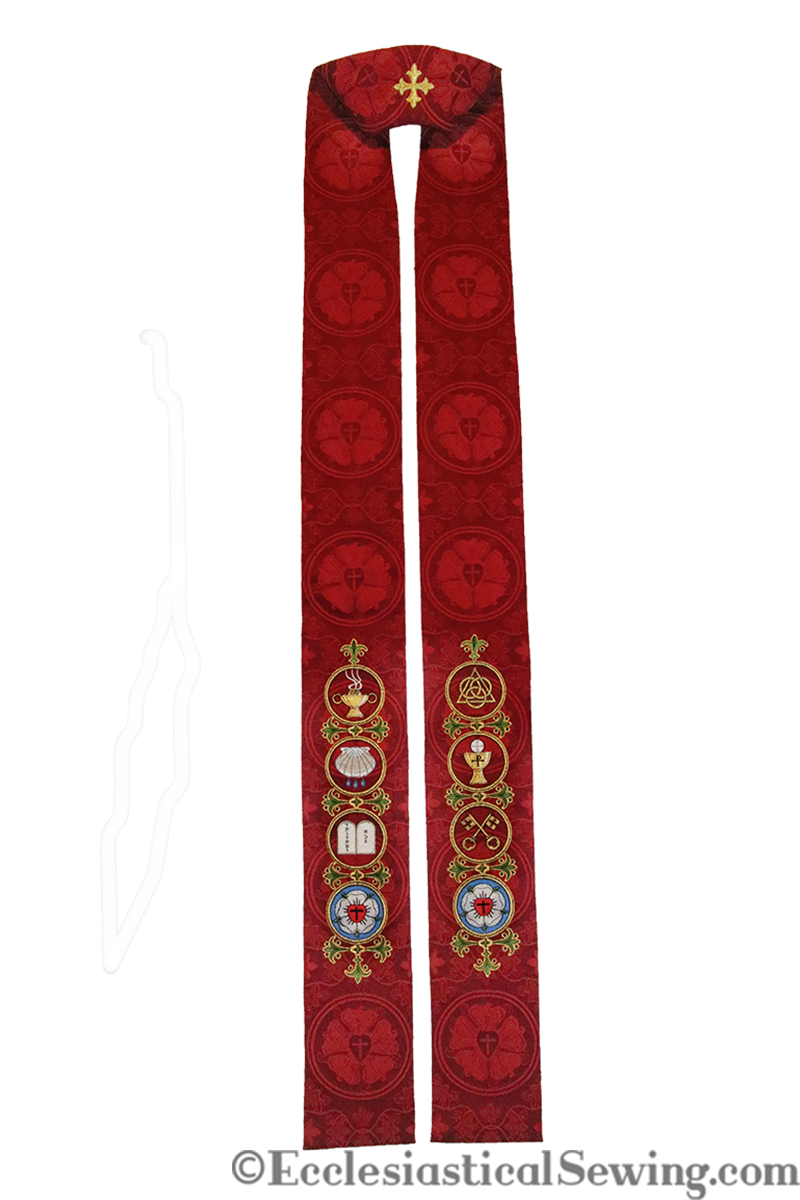 products/reformation-stole-clergy-lutherbrocade-3.png
