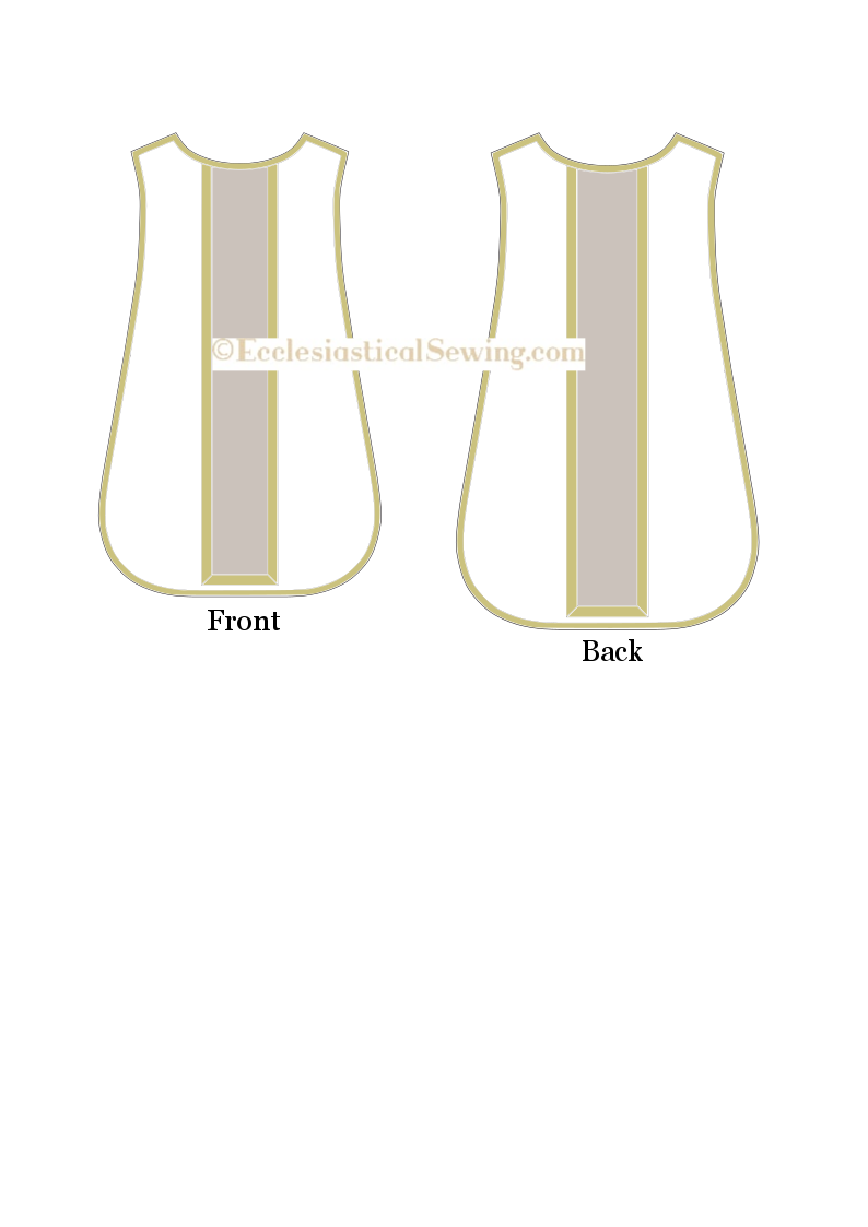 products/roman-chasuble-pattern-fiddleback-2.png