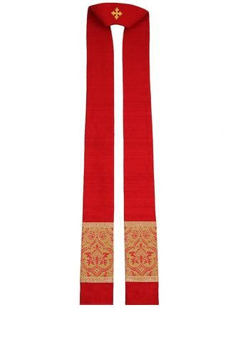 products/saint-gregory-in-red_silk_dupioni_stole_-no_tassels_a226ee03-f21b-46f6-ba8e-6dc7061769bd.jpg