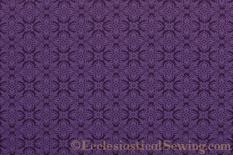 products/silk-damask-chelmsford-10.jpg