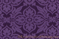 Silk Damask Liturgical Fabric | Chelmsford Fabric