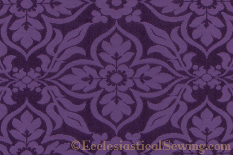 products/silk-damask-chelmsford-11.jpg