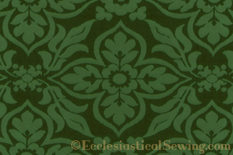 products/silk-damask-chelmsford-4.jpg