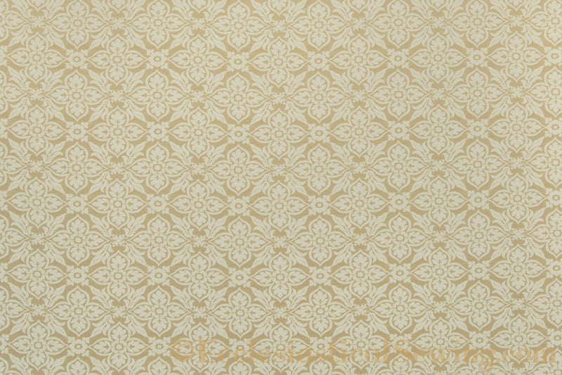 products/silk-damask-chelmsford-5.jpg