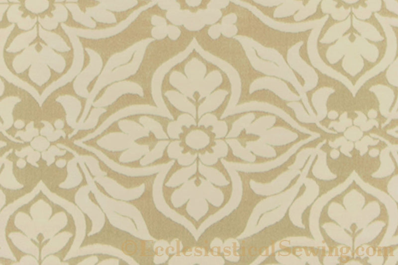 products/silk-damask-chelmsford-6.jpg