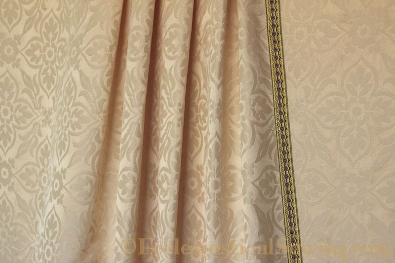products/silk-damask-chelmsford-9.jpg