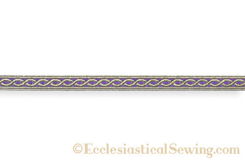 products/stbenetbraid_goldpurple_halfinch_copy.jpg