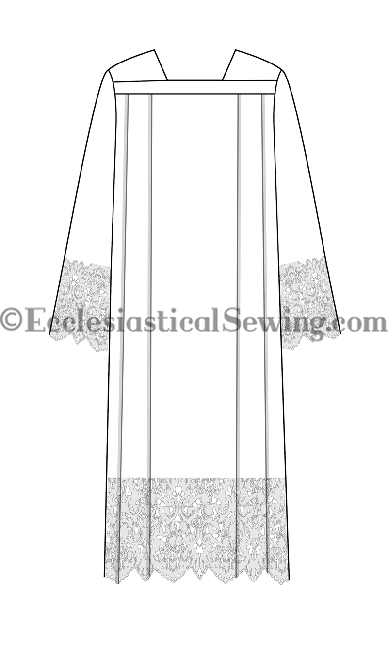 products/surplice-pattern-choir-clergy-lace-2.png