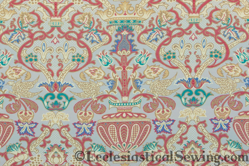 products/venezia-fabric-11.jpg