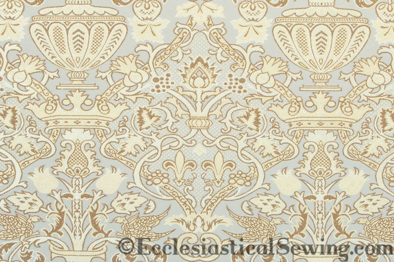 products/venezia-fabric-15.jpg