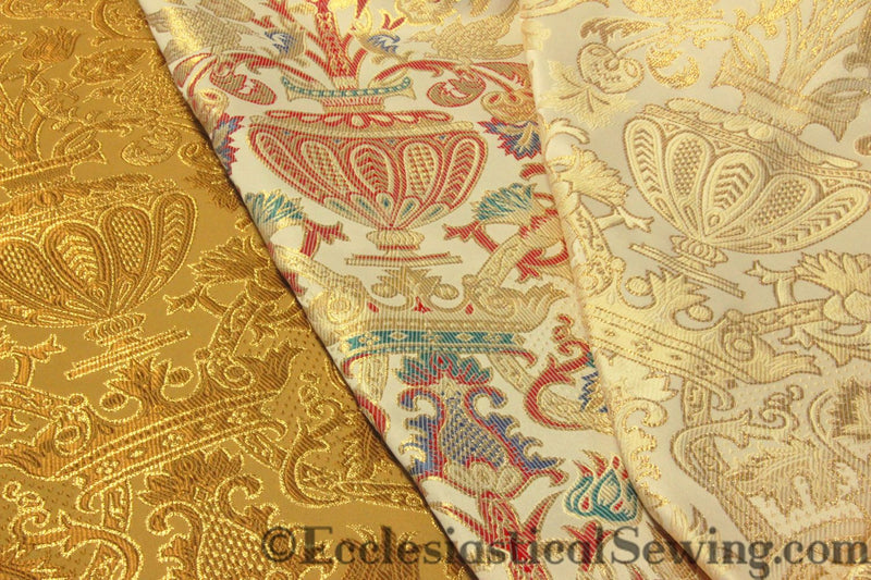 products/venezia-fabric-1.jpg
