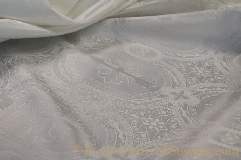 products/white-brocade-fabric-oval-10.jpg