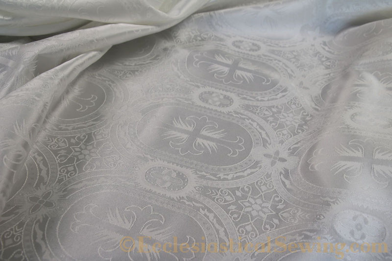 products/white-brocade-fabric-oval-11.jpg