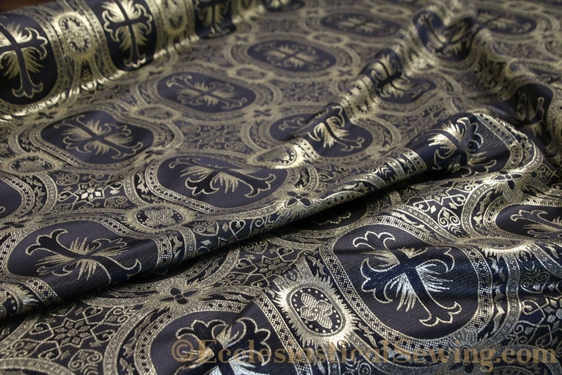 products/white-brocade-fabric-oval-15.jpg