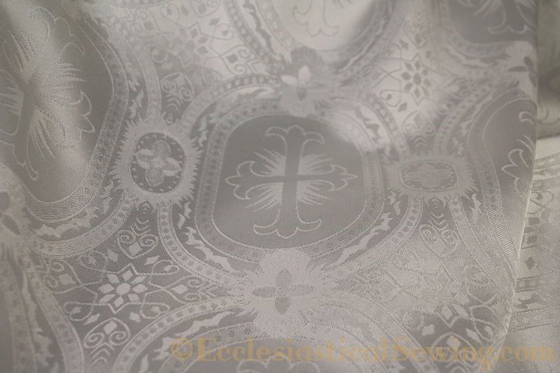 products/white-brocade-fabric-oval-1.jpg
