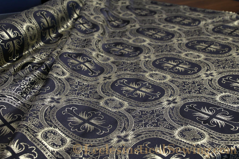 products/white-brocade-fabric-oval-20.jpg