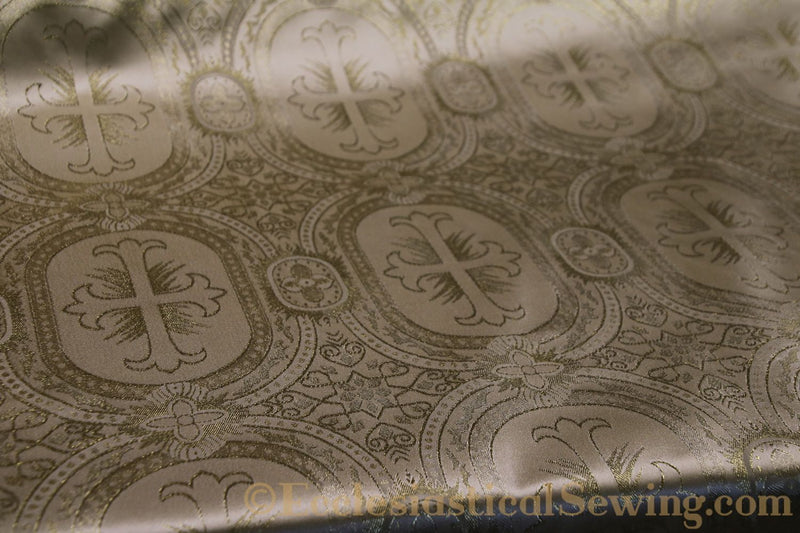 products/white-brocade-fabric-oval-28.jpg