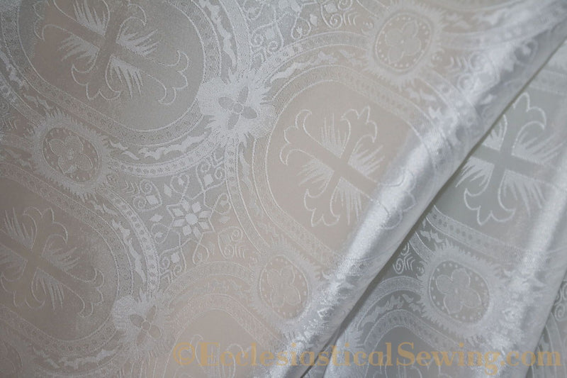 products/white-brocade-fabric-oval-4.jpg