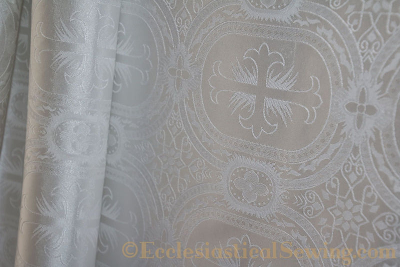 products/white-brocade-fabric-oval-5.jpg